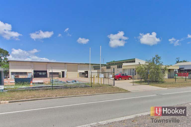 50 Enterprise Street Bohle QLD 4818 - Image 2