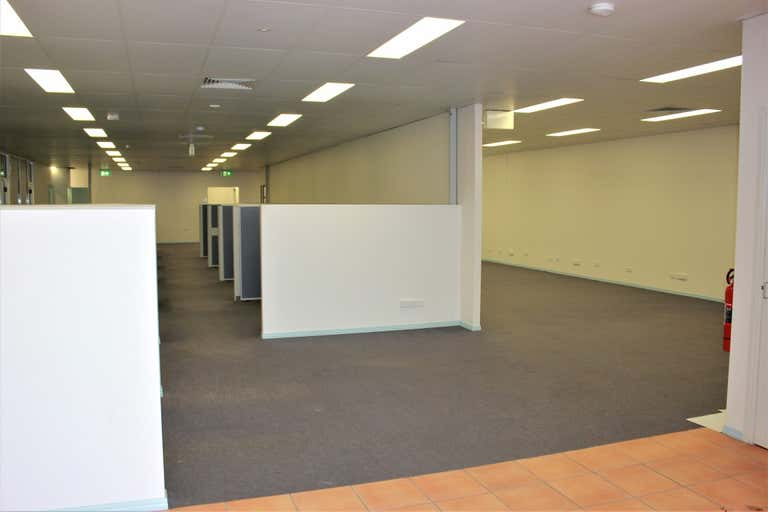 Suite 2, 4-10 King Street Grafton NSW 2460 - Image 3
