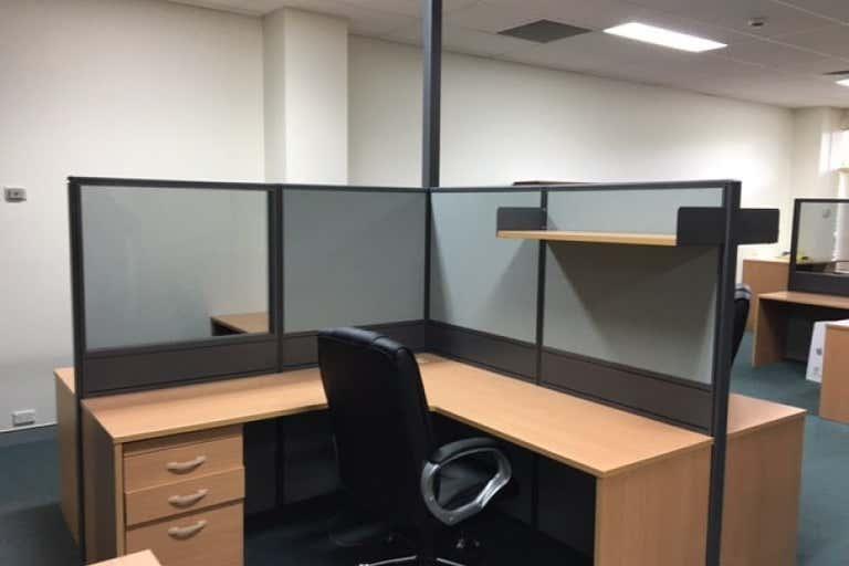 Unit 1, 1 Maitland Place Baulkham Hills NSW 2153 - Image 4