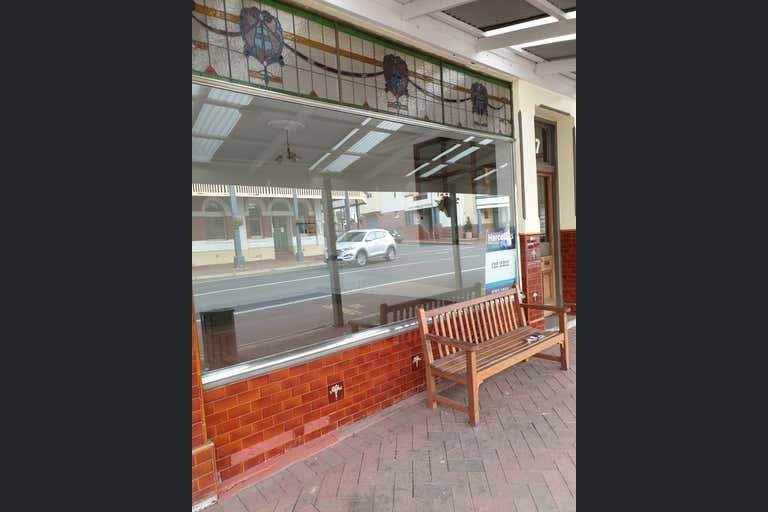 1/141 Hampton Street Bridgetown WA 6255 - Image 3