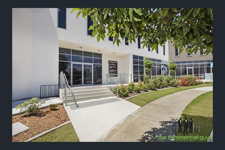 7B/5 McLennan Court North Lakes QLD 4509 - Image 1