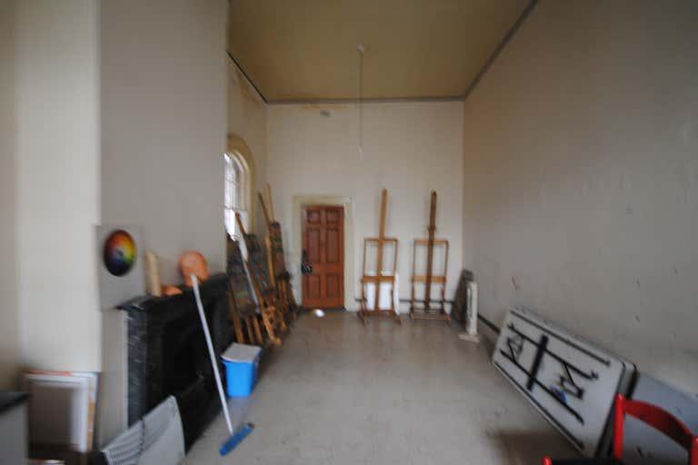 Shop 3, 255-261 St Vincent Street Port Adelaide SA 5015 - Image 3