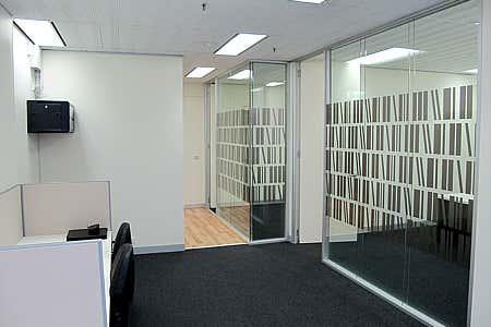 803/488 Bourke Street Melbourne VIC 3000 - Image 4