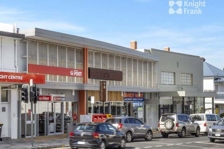 Ground  Shop 3, 48 King Street Sandy Bay TAS 7005 - Image 4