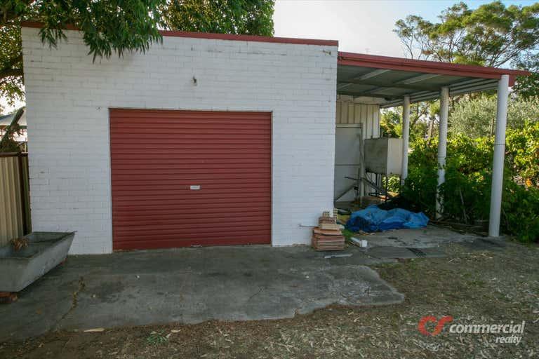 Shop 2, 46 Ommaney Road Brunswick WA 6224 - Image 3