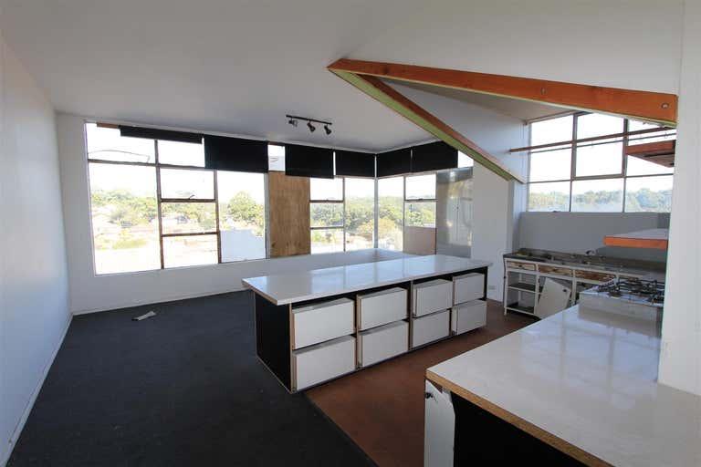 67 Blackshaw Avenue Mortdale NSW 2223 - Image 4