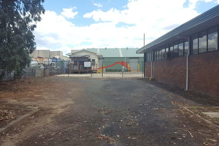 9 Knight Street Lansvale NSW 2166 - Image 4