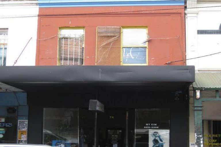 74 Smith Street Collingwood VIC 3066 - Image 1