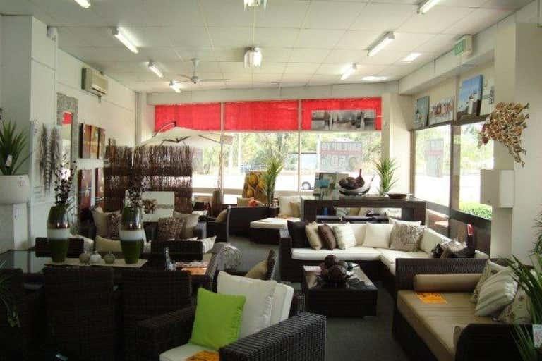 207 Morayfield Road Morayfield QLD 4506 - Image 4