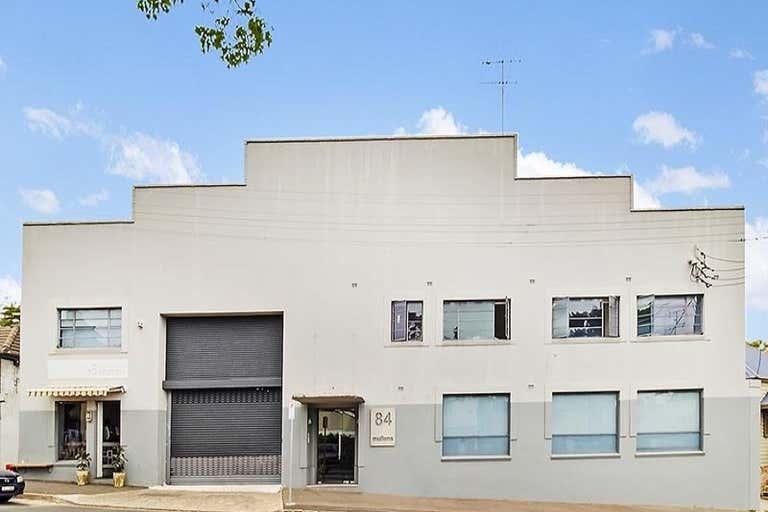 5/84-94 Mullens Street Balmain NSW 2041 - Image 4
