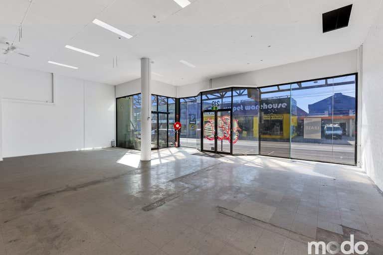219-221 Sydney Road Coburg VIC 3058 - Image 1