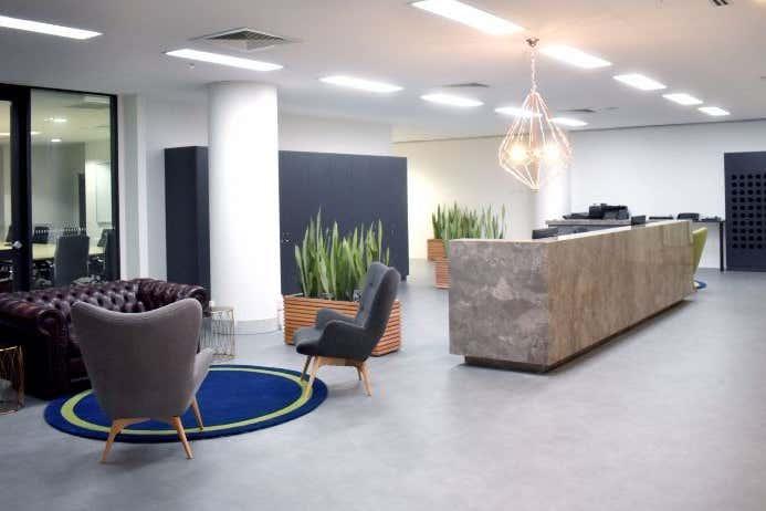 19/179 Turbot Street Brisbane City QLD 4000 - Image 4