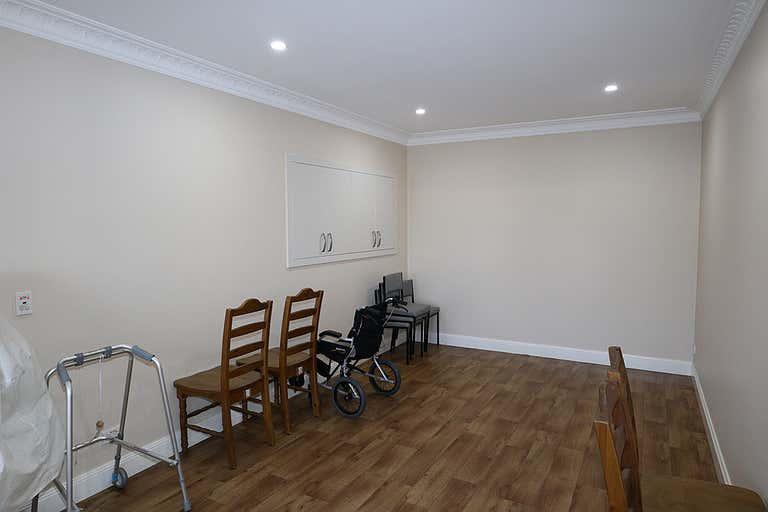 1/25 Hardy Avenue Wagga Wagga NSW 2650 - Image 3