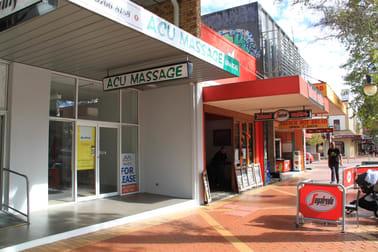 2/411 Peel Street Tamworth NSW 2340 - Image 1