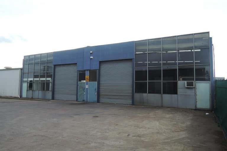 Factory 3, 60 Miller Street Epping VIC 3076 - Image 1