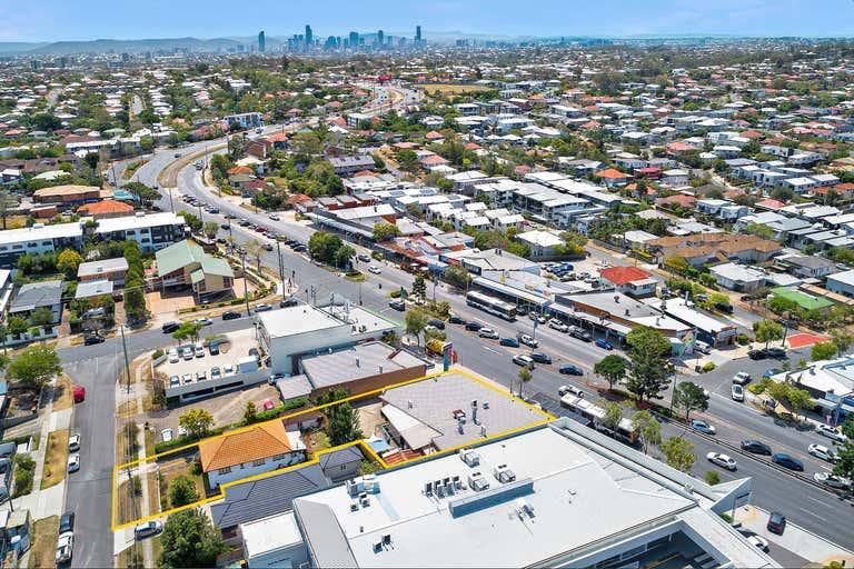 791 Old Cleveland Road Carina QLD 4152 - Image 1