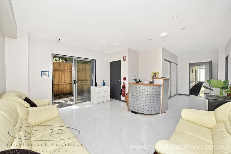 30 Chandos Street Ashfield NSW 2131 - Image 4