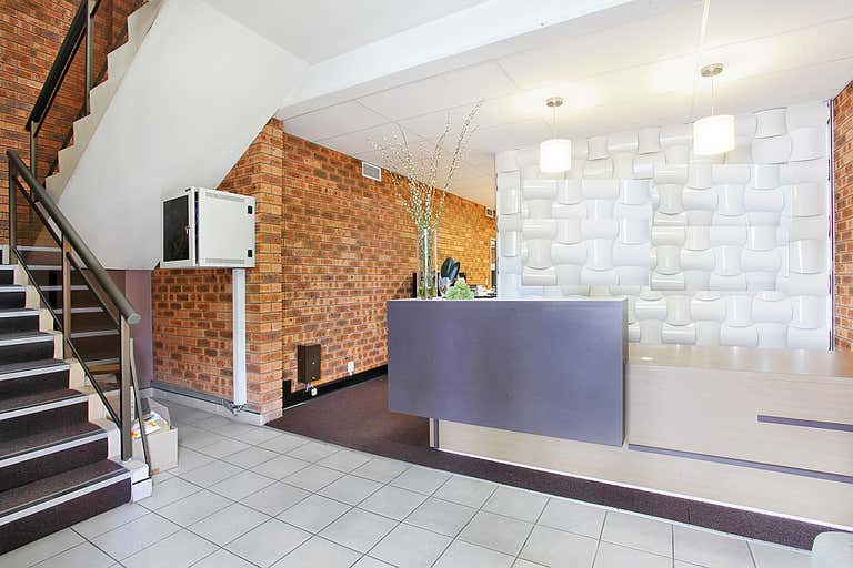 36A Gibson Avenue Padstow NSW 2211 - Image 2