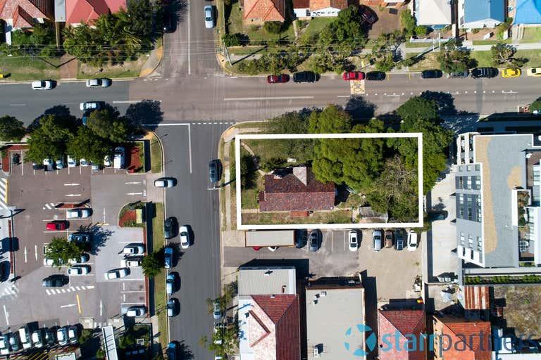 30 Glover Street Belmont NSW 2280 - Image 3
