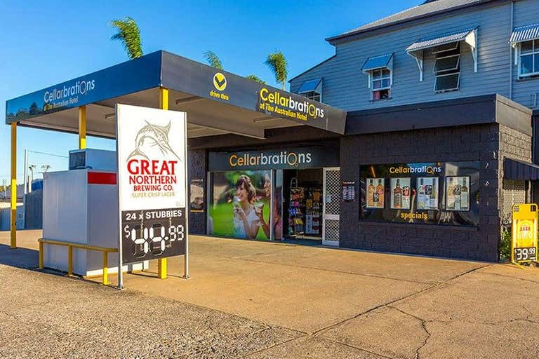 1 Lady Mary Terrace Gympie QLD 4570 - Image 2