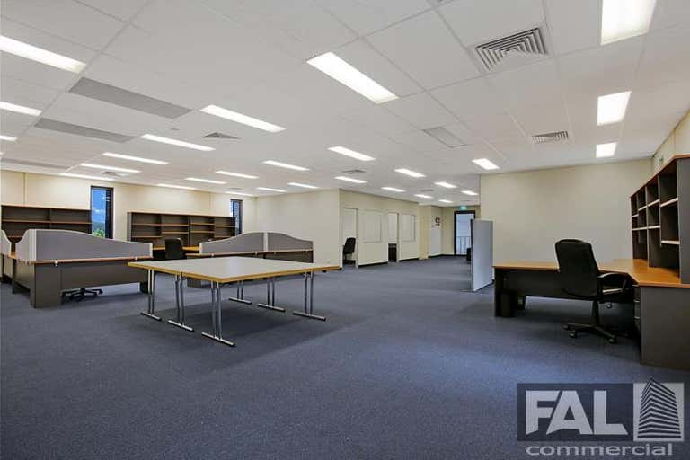 Suite  1, 225 Brisbane Terrace Goodna QLD 4300 - Image 1