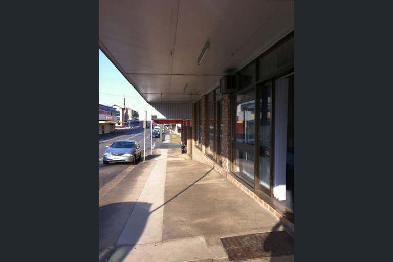 4/17-19 Channon Street Gympie QLD 4570 - Image 1