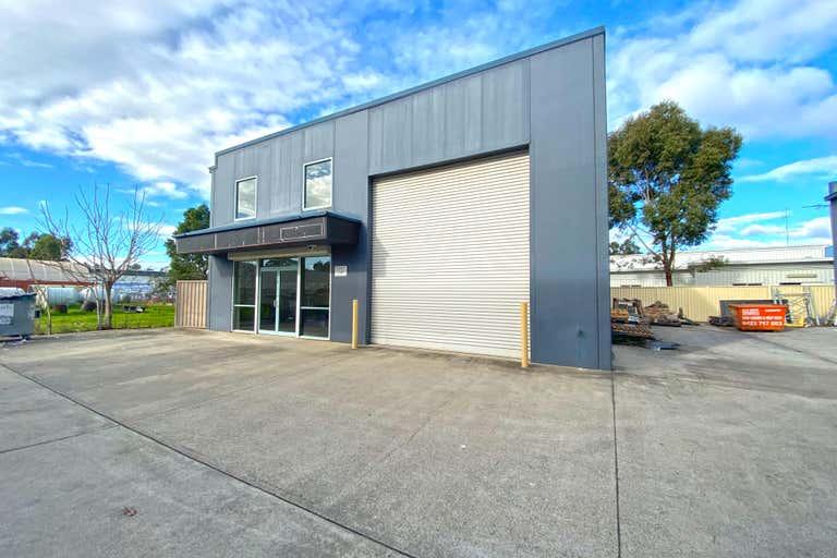 Unit 4, 140-142 Russell Street Emu Plains NSW 2750 - Image 1