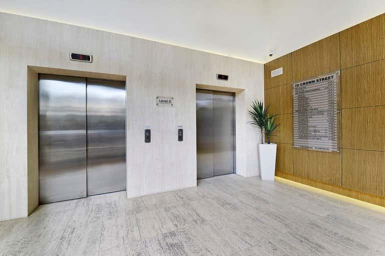 Suite 9, 75 Crown Street Woolloomooloo NSW 2011 - Image 2