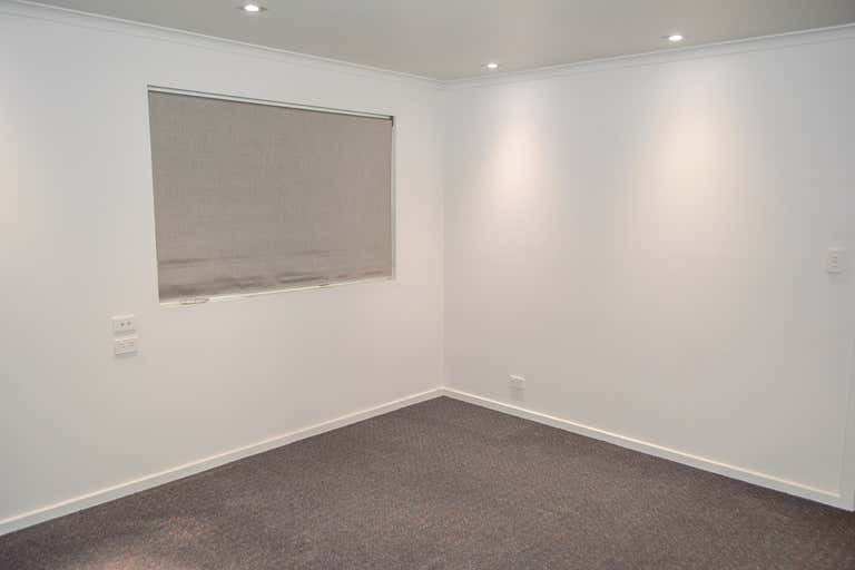Office Suite, 4 Sawmill Gully Road Mylor SA 5153 - Image 3