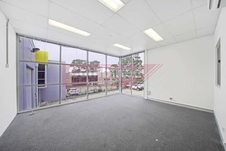4/10 Millwood Avenue Narellan NSW 2567 - Image 4