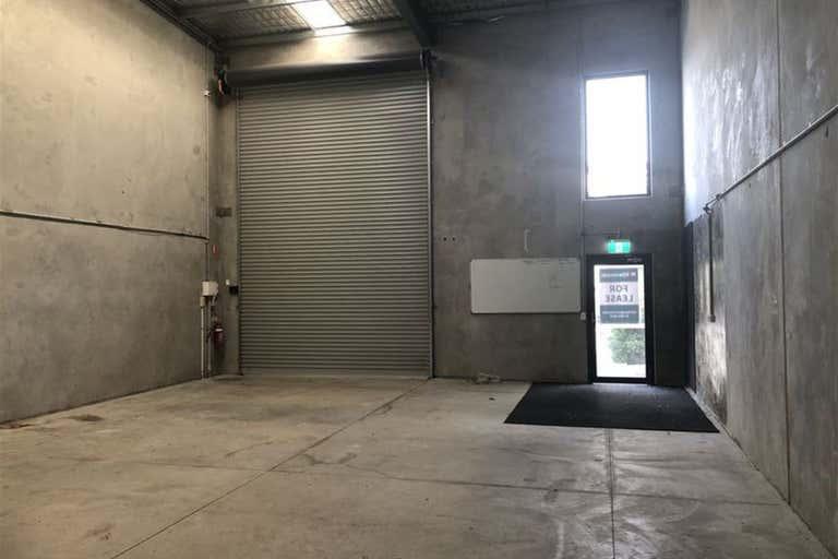 6/344 Bilsen Road Geebung QLD 4034 - Image 1