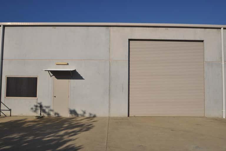 Unit 3/16 Hawke Drive Woolgoolga NSW 2456 - Image 2