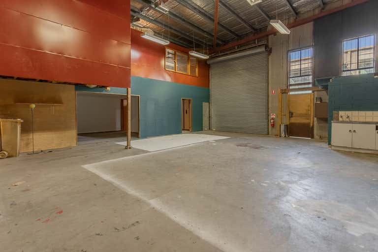 Leased - 4, 7 Carrington Road Castle Hill NSW 2154 - Image 2