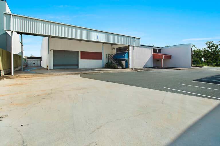 98 Wecker Road Mansfield QLD 4122 - Image 4