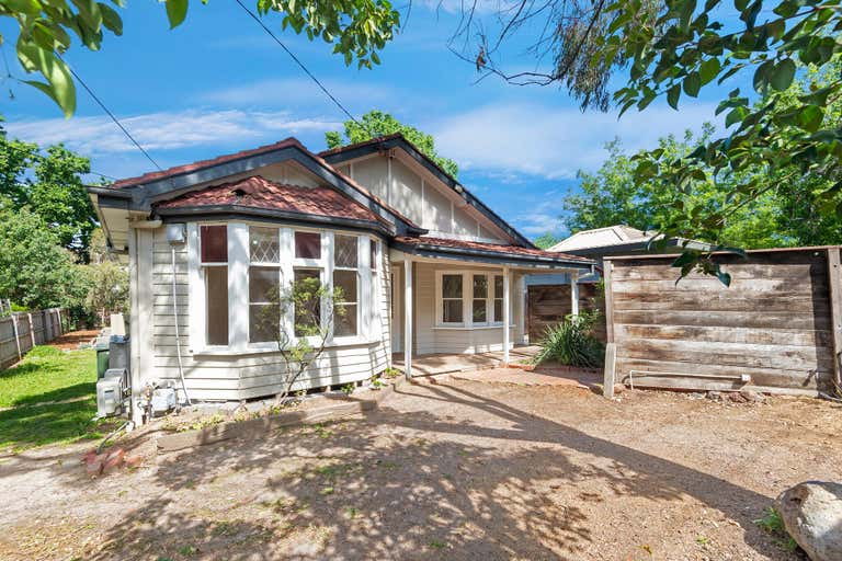 60 Nelson Road Box Hill VIC 3128 - Image 1