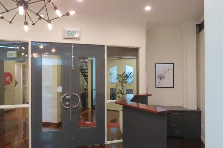 Suite 21, 36 Agnes Street Fortitude Valley QLD 4006 - Image 2