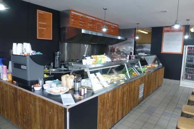 51-57 Buckhurst Street South Melbourne VIC 3205 - Image 2
