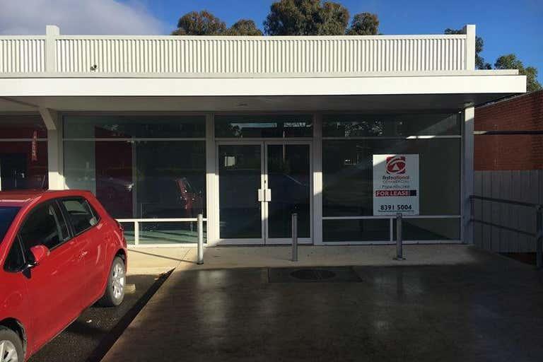 Shop 6, Shop 6/46-50 Victoria Road Mount Barker SA 5251 - Image 4