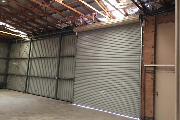 3/33 Lorn Road Queanbeyan NSW 2620 - Image 4