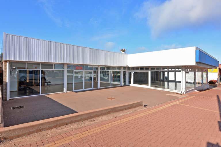 64 Essington Lewis Avenue Whyalla SA 5600 - Image 1