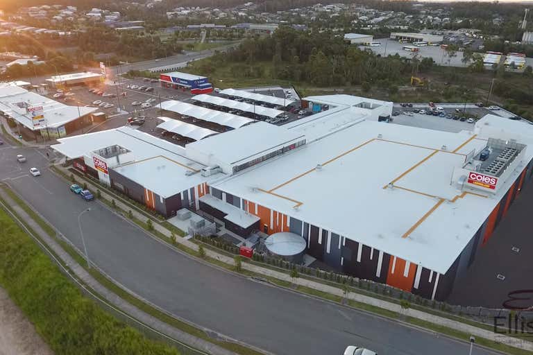 Shop 6 Commercial Street Upper Coomera QLD 4209 - Image 2