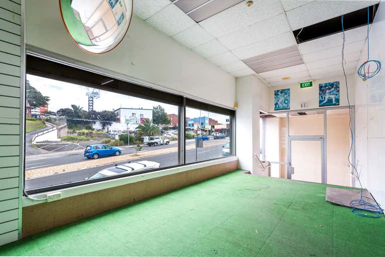 341 Crown Street Wollongong NSW 2500 - Image 2