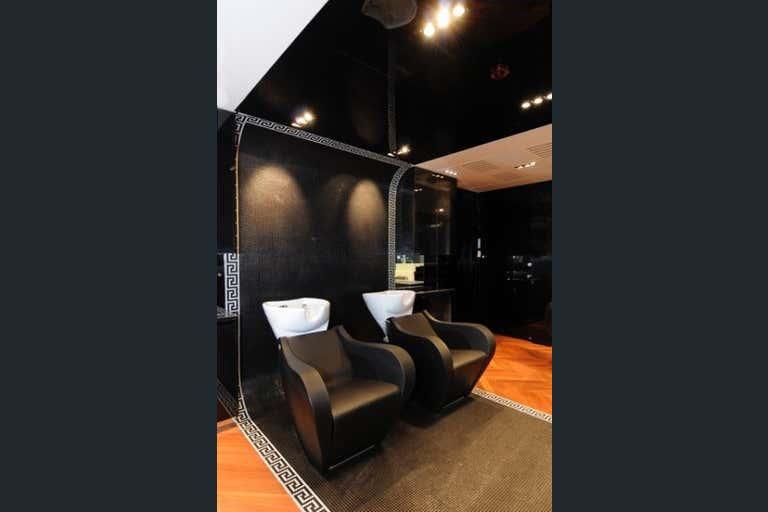 117 Gilbert Street Adelaide SA 5000 - Image 4