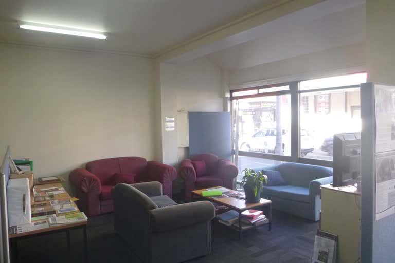 63 Melville Street Hobart TAS 7000 - Image 4