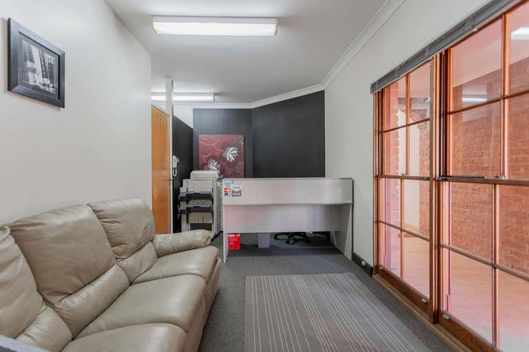 Leased - 19, 35 Old Northern Road Baulkham Hills NSW 2153 - Image 4