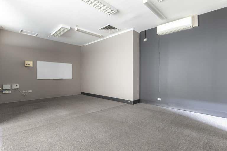Lot 33 Suite 4, 153 Mann Steet Gosford NSW 2250 - Image 2