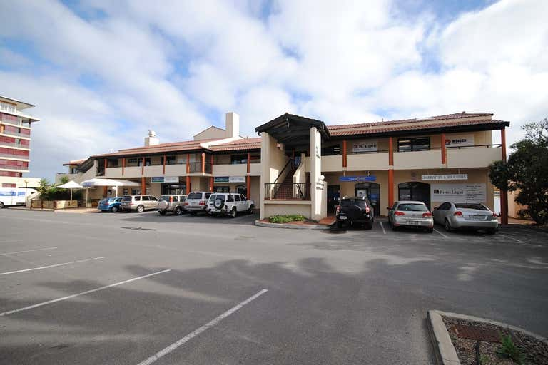 Suite 1A, 149 Brebner Drive West Lakes SA 5021 - Image 1