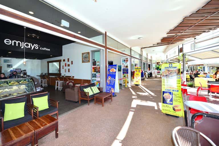 Shop 12/1 Beach Road Coolum Beach QLD 4573 - Image 3