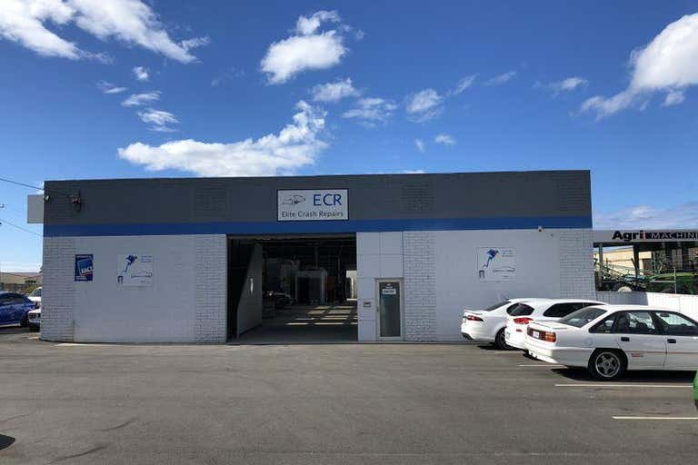 Whole Building, 10 Industrial Drive Ulverstone TAS 7315 - Image 3