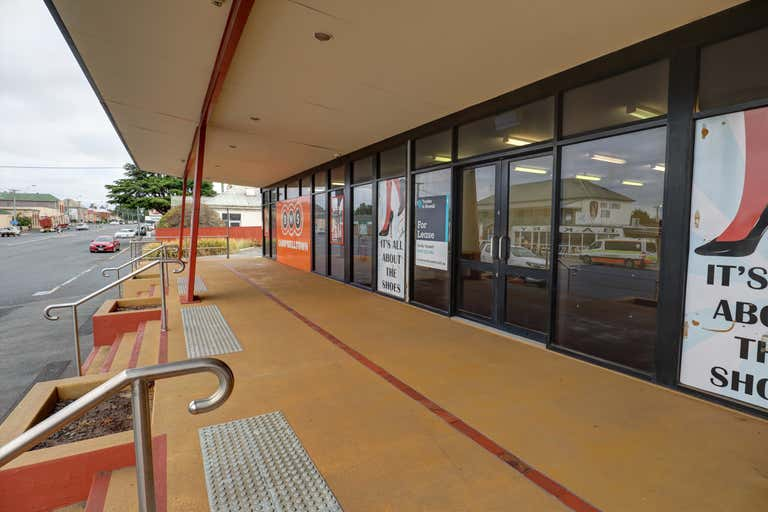 119 High Street Campbell Town TAS 7210 - Image 1